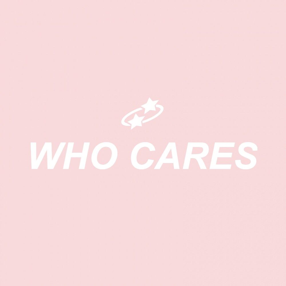 Pink Aesthetic, Quote Aesthetic