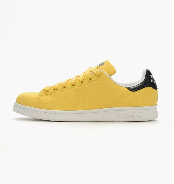 adidas stan smith craft dames