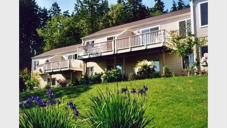 Somerset Villas Apartment Communities Apartments For Rent Villa