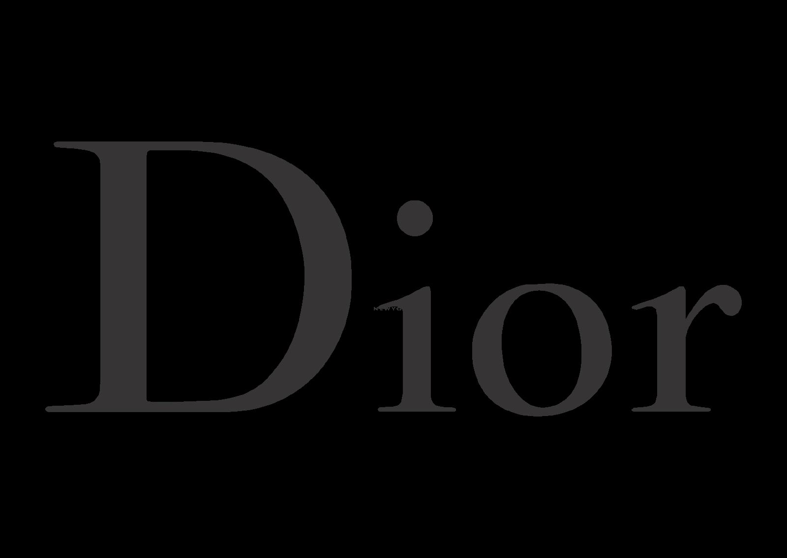 Dior Logo Vector Free Vector Logos Download Dior Logo Dior Fashion Designers Famous