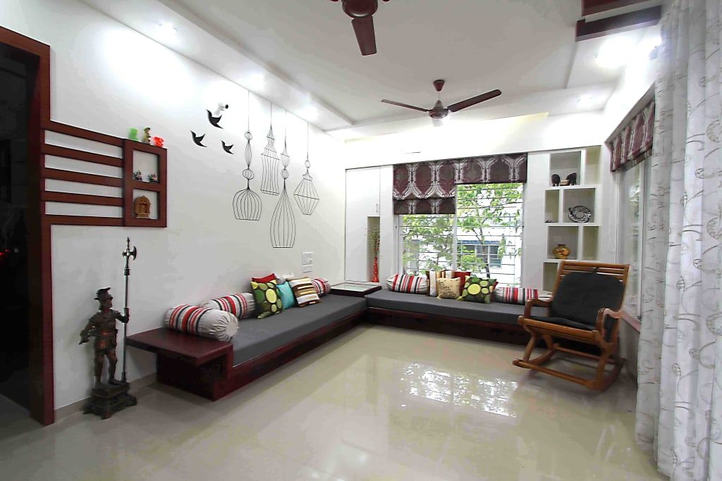 Phenomenal 3Bhk Interior Decorator In Kothrud Minimalist By Pdpeps Interior Chair Design Pdpepsorg