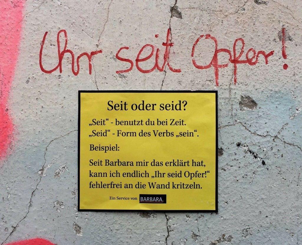 Pin Von L Auf Spruche Lustige Bilder Witzige Spruche Und Witzig