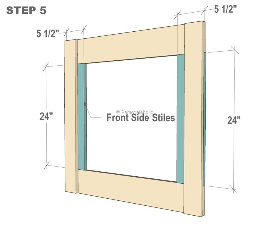 Free Plans Diy Barn Door Baby Gate For Stairs Diy Barn Door Diy Baby Gate Barn Door
