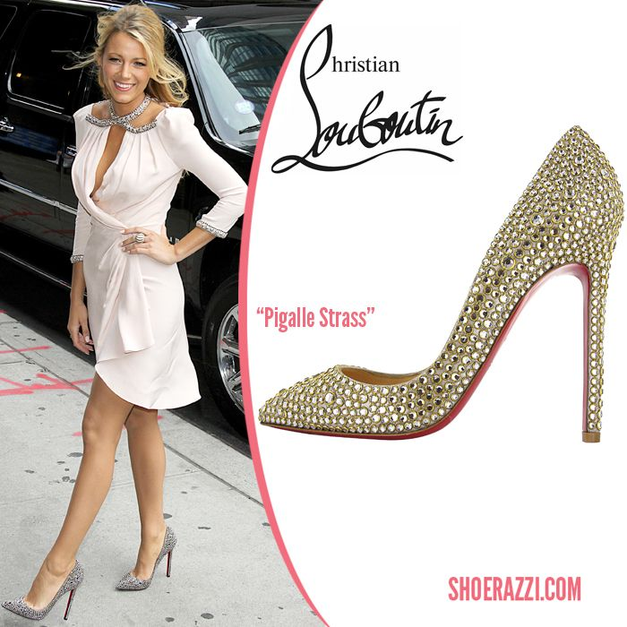 f66ec3f6d21e Blake-Lively-Christian-Louboutin-Shoes-June-25-2012