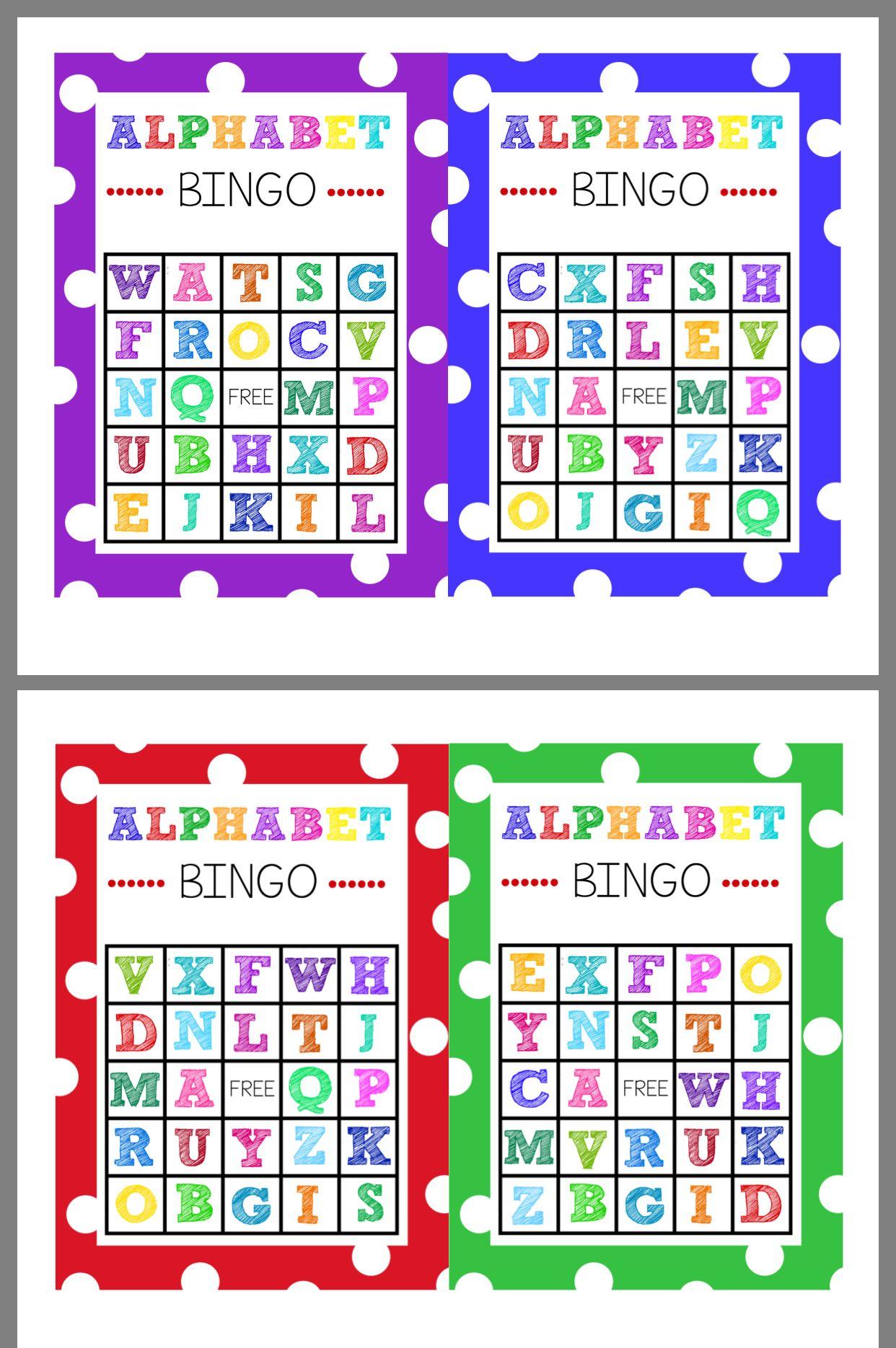 Pin By Valrica Smith On Preschool Activities