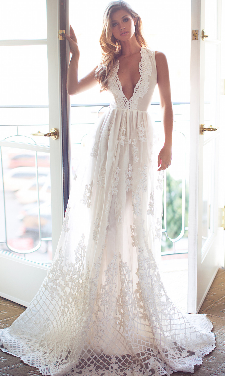 8fe8e2285 Lurelly Belle Lookbook Mejores Vestidos De Novia