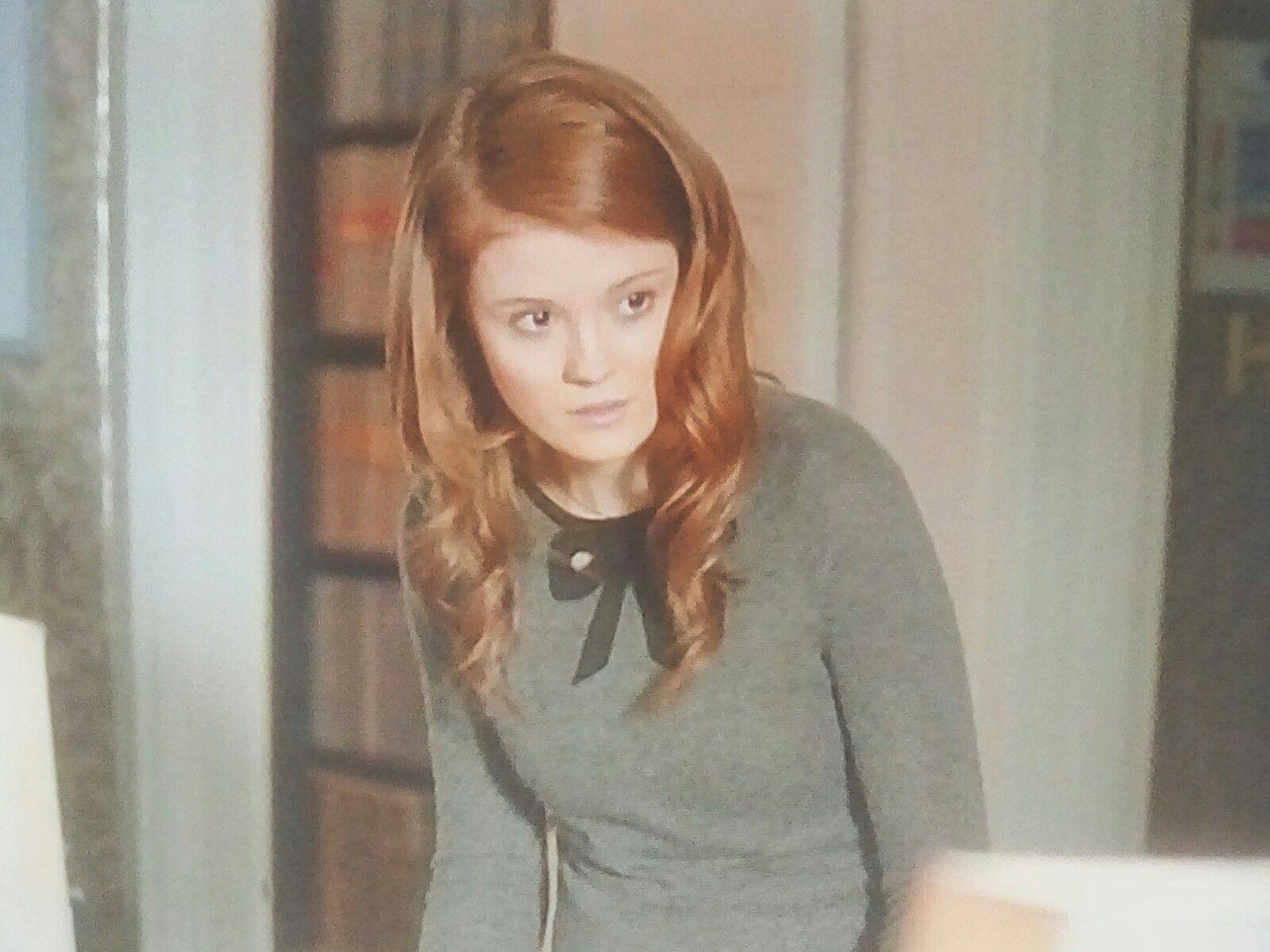 Amy Wren amy wren in silk | amy wren | amy wren, wrens, high neck dress