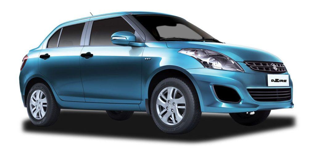 Maruti Suzuki Swift Dzire Price In India Video Specifications