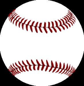 Baseball Laces Png Free