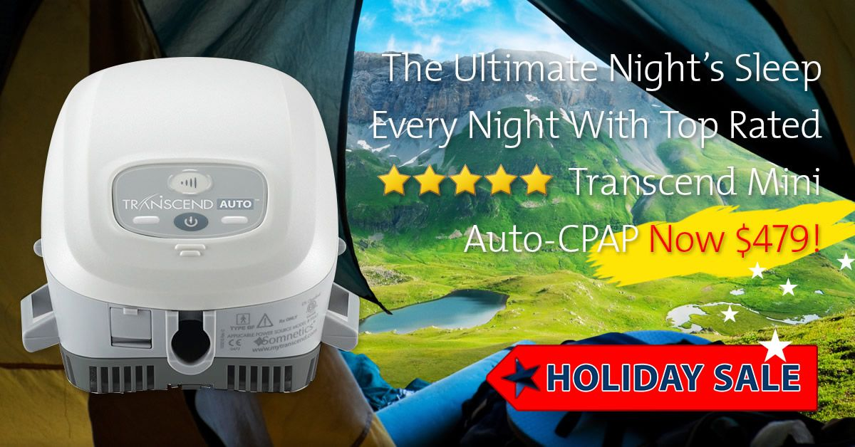 Transcend Auto Mini Auto Cpap Discontinued Cpap Cpap Machine Used Travel Trailers