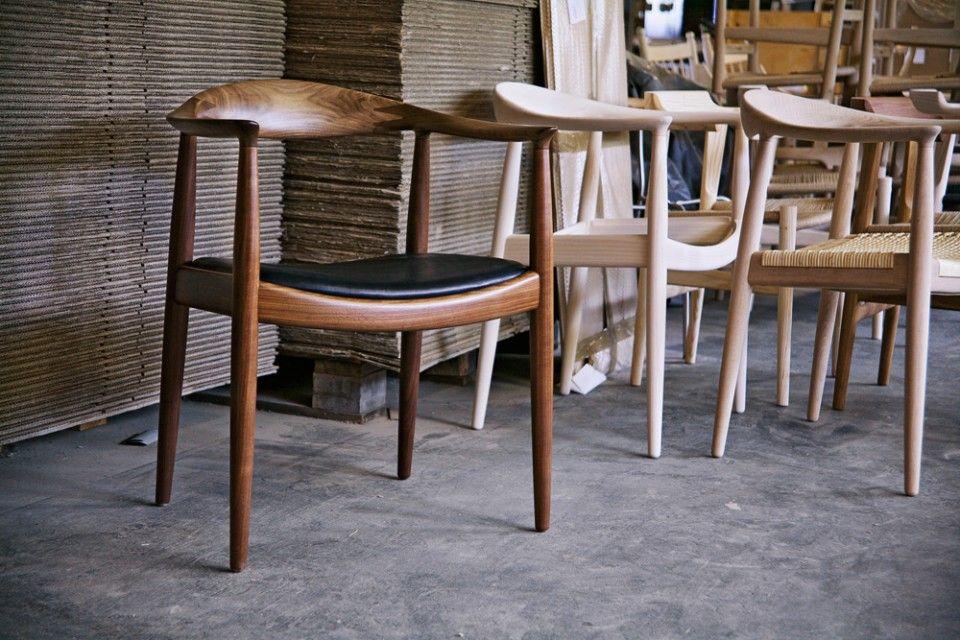 Bagno Moda ~ Moda bagnodan sandalyeler furniture pinterest armchairs and