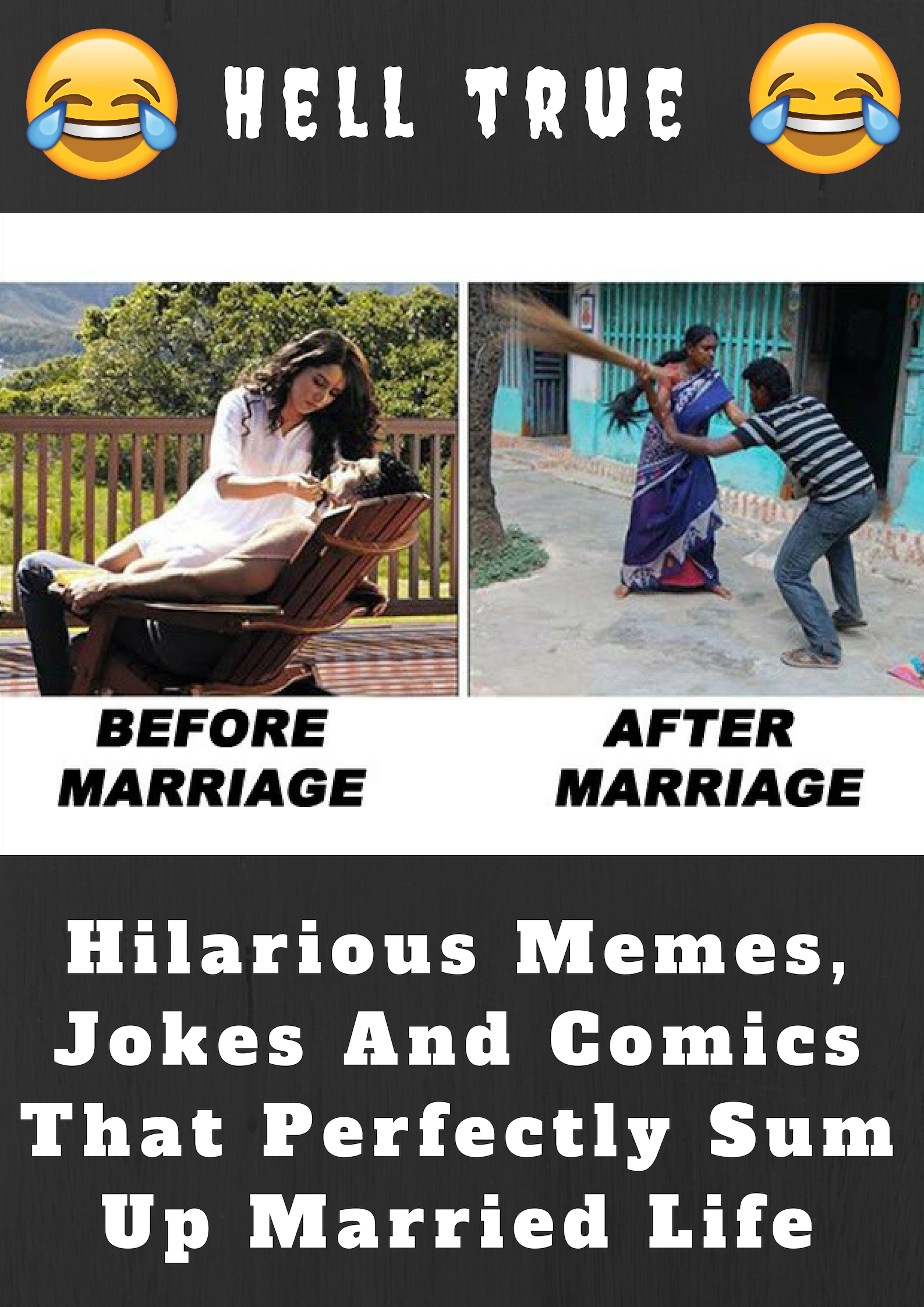 Omg Humour Jokes Funny Lol Amazing Wow Marriage Life Memes Marriage Jokes Jokes Before And After Marriage