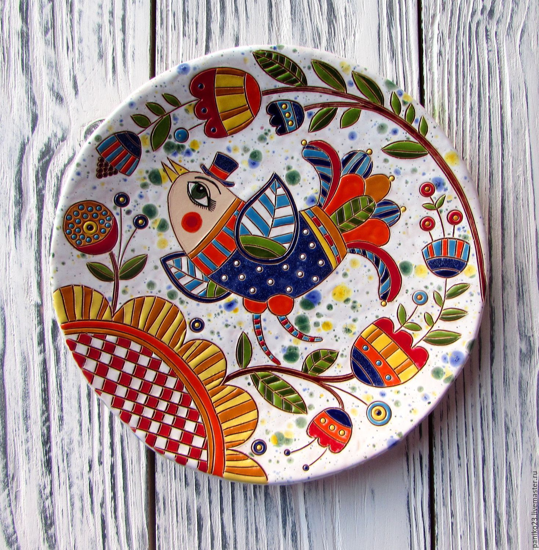 трагических картинки керамические тарелки ручной стирки для