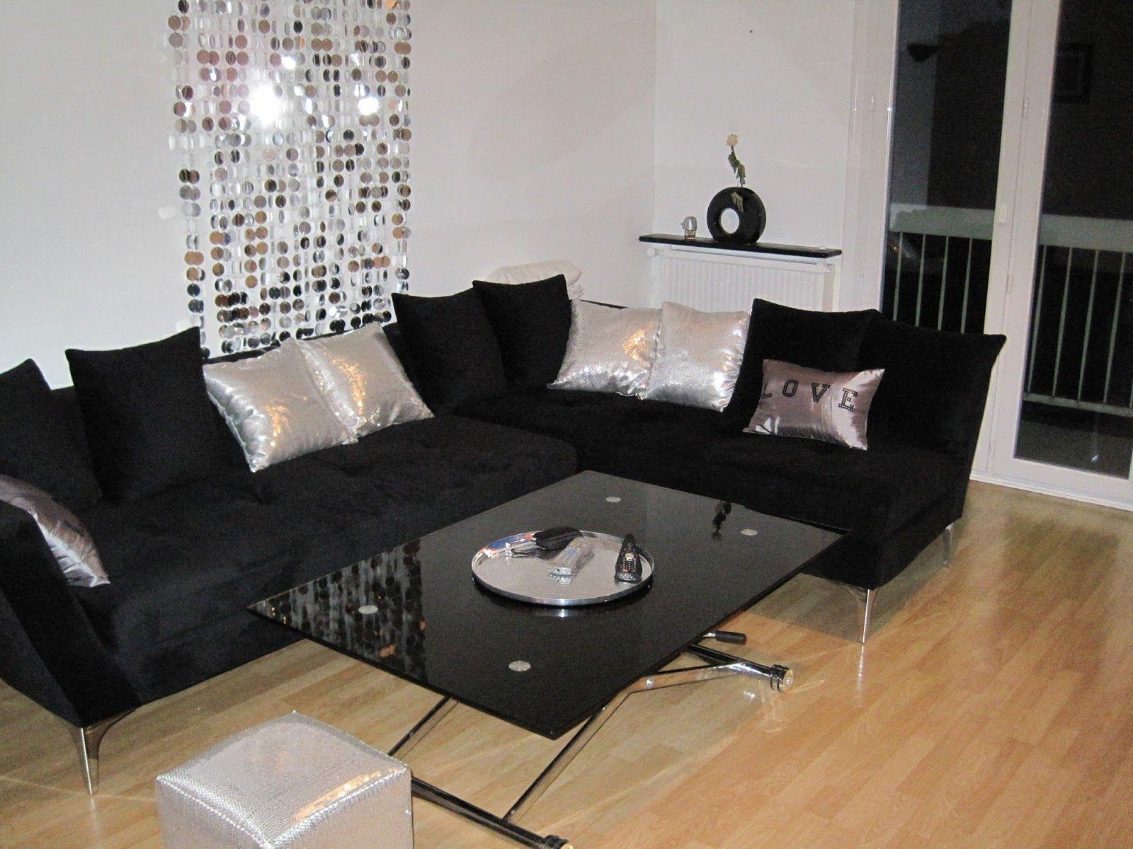ديكور غرف ديكورات وتصاميم طاولات الصالون Home Decor Luxe Decor Front Room