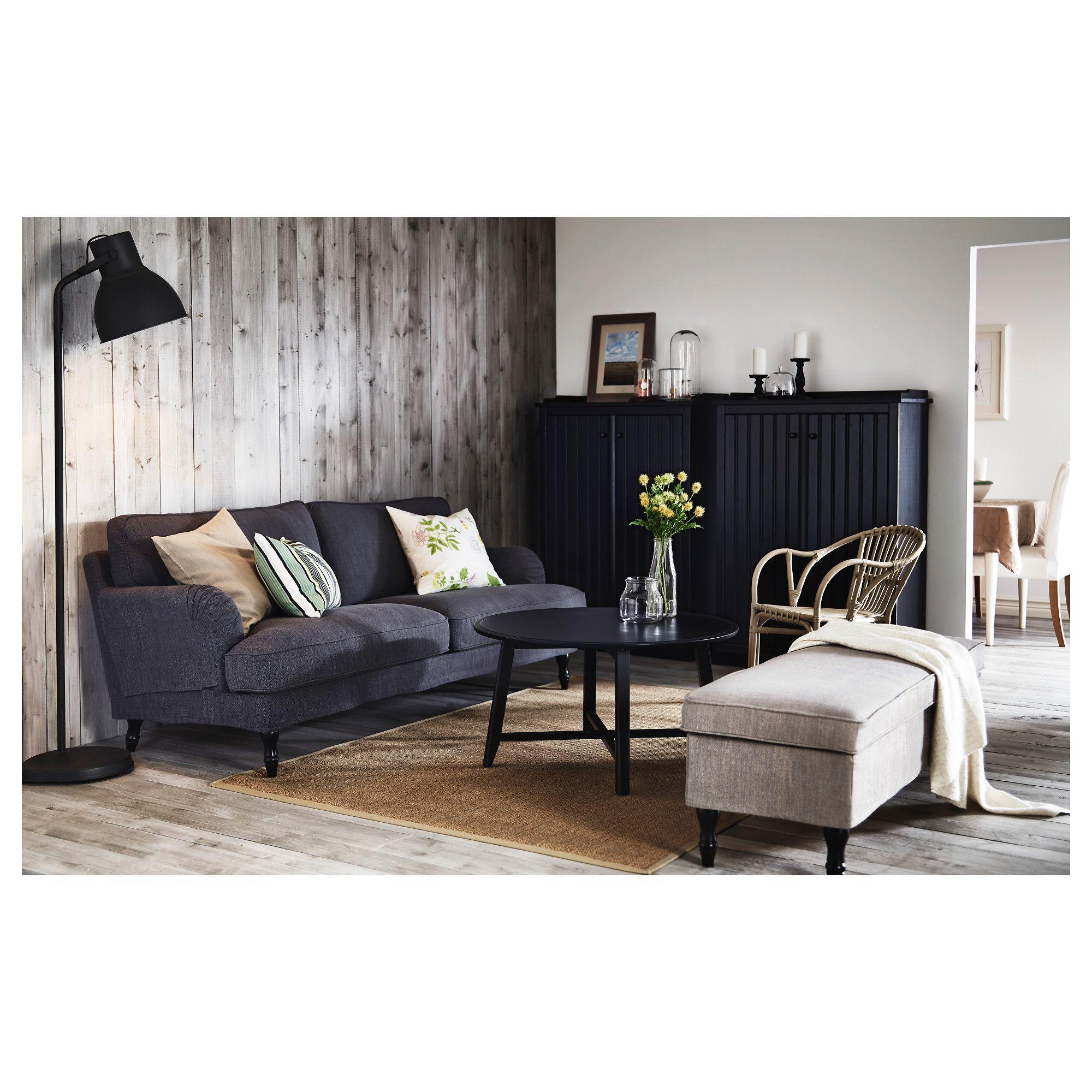 Home Outdoor Furniture Homeware Mobler Kaffebord Hjemmeinnredning [ 2000 x 2000 Pixel ]