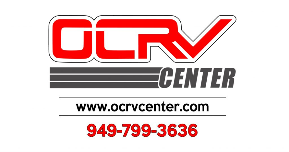 Your RV Body & RV Body Shop Near Me In Orange County