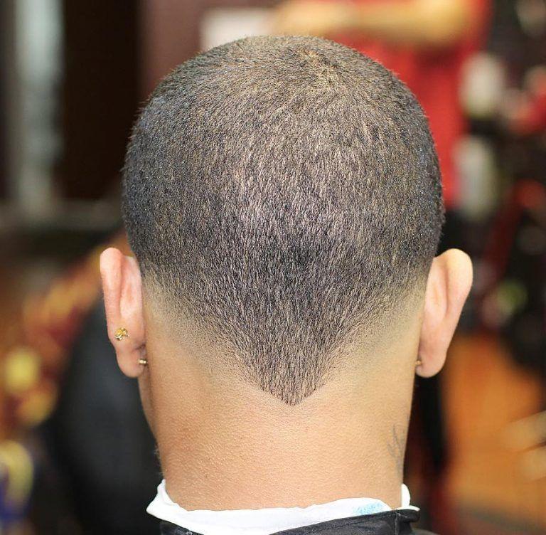 Handsome Hairstyles For Short Hair Men Hairstylesforshorthairmen Haircuts For Men Mens Hairstyles Short Fade Haircut