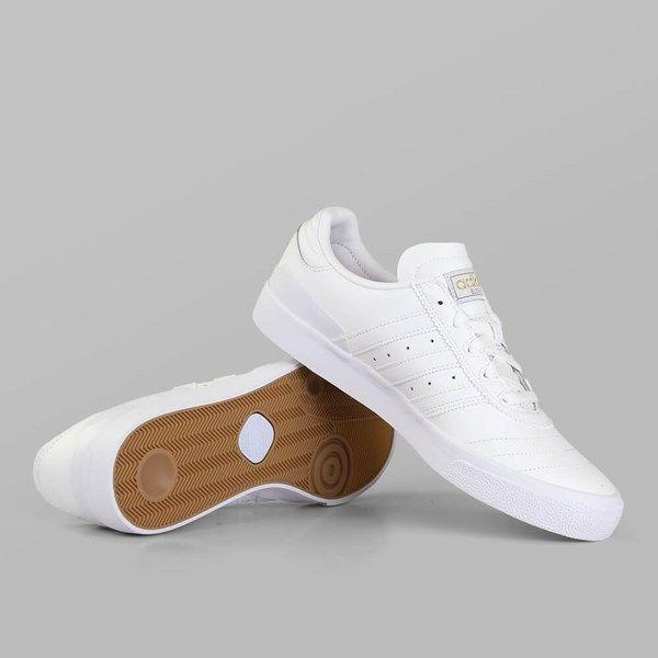 2019 Adidas Vulc En Triple Busenitz WhiteChaussures Chaussure VzpqUMS