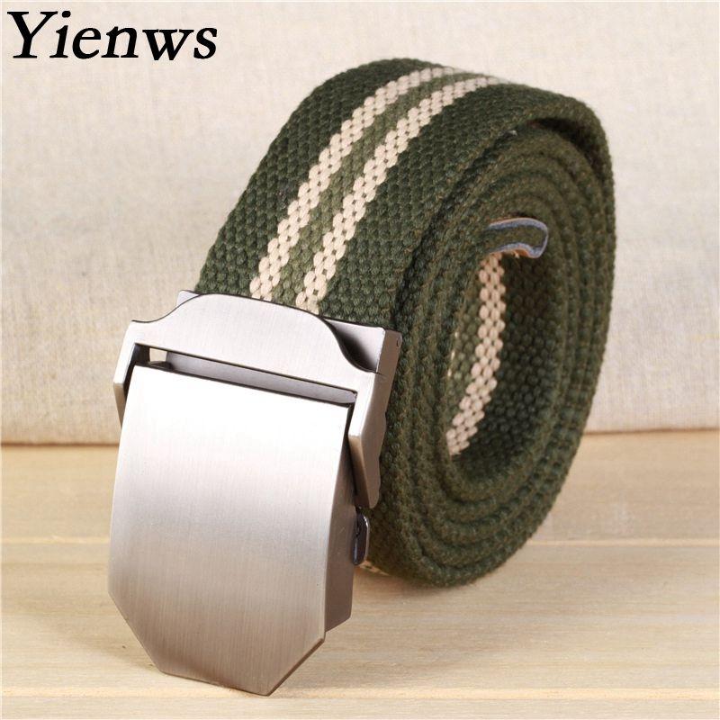 Yienws Nino Cinturon Western Cowboy Cinturon Para Los Pantalones Vaqueros Ninos Yb072 Kemer Correa Militar De Mens Belts Fashion Mens Belts Casual Casual Belt