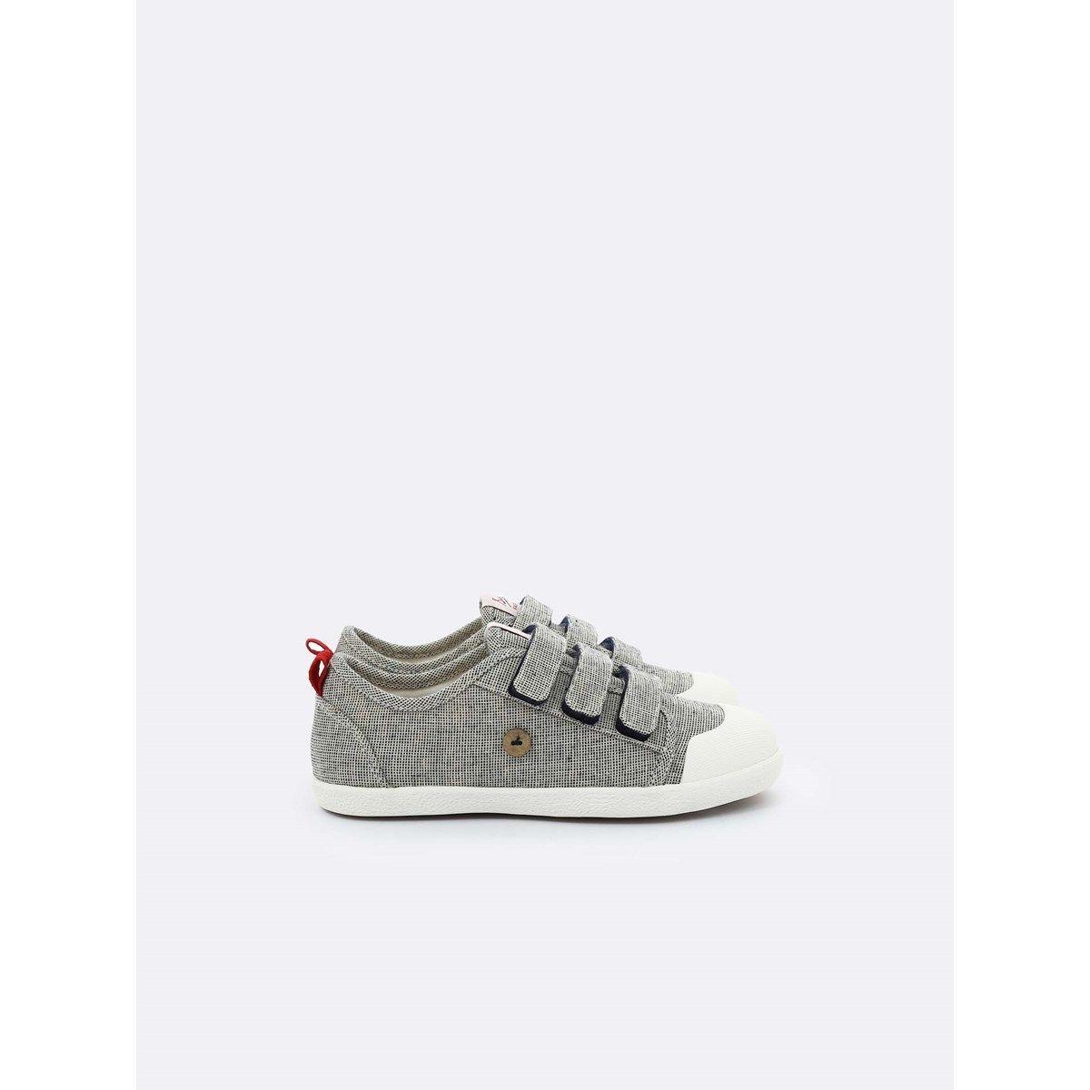 chaussure toile garcon 24 converse