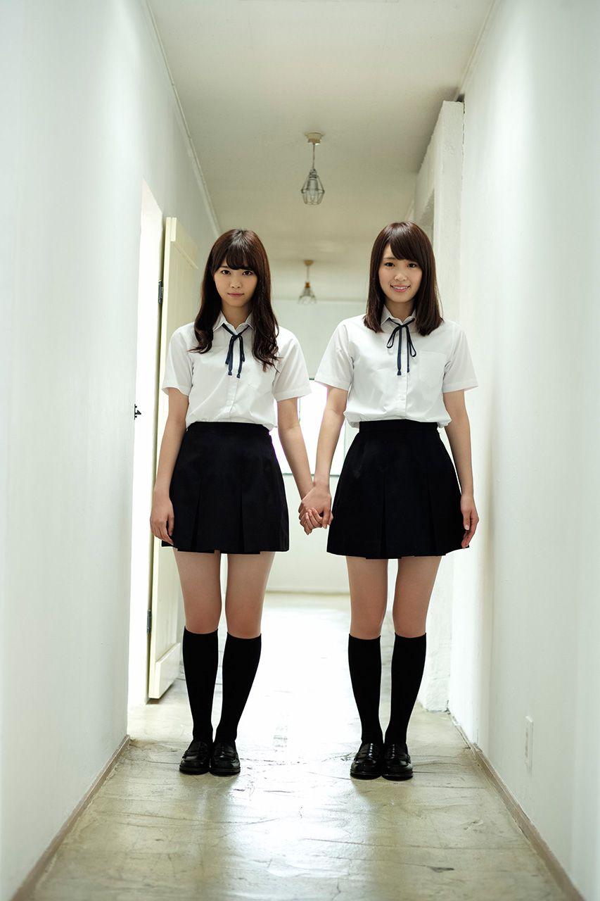 Japanese corset lesbian