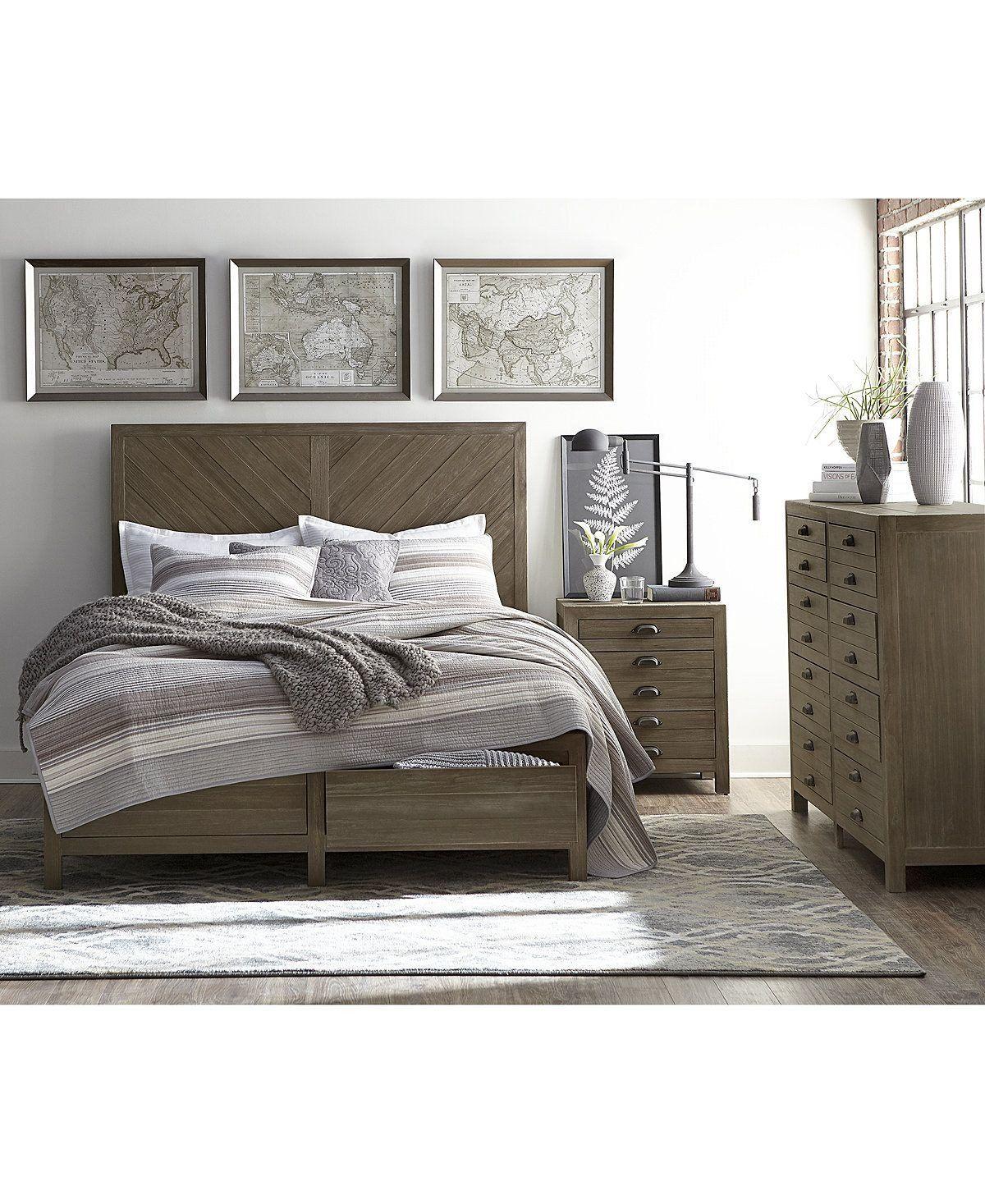 Full Bedroom Furniture Set Furniture Broadstone Storage