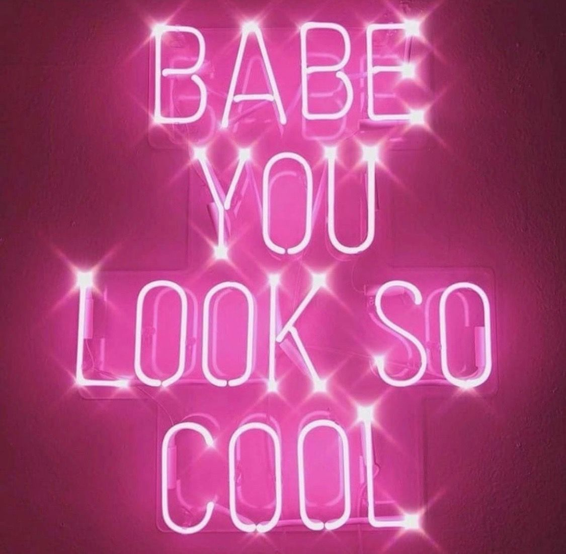 Pin by LEF on Neon Neon words