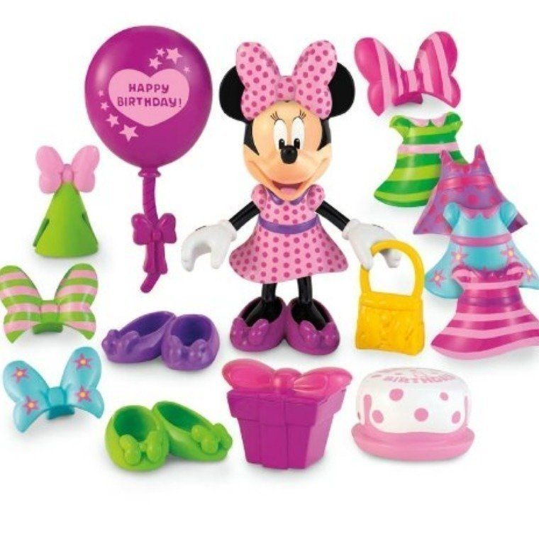 778548bestgiftpresentideasfora2yearoldbabygirlreviews