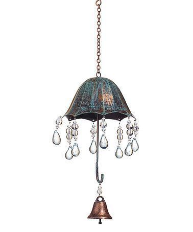 Another great find on #zulily! Clear Umbrella Wind Chime #zulilyfinds #clearumbrella Another great find on #zulily! Clear Umbrella Wind Chime #zulilyfinds #clearumbrella Another great find on #zulily! Clear Umbrella Wind Chime #zulilyfinds #clearumbrella Another great find on #zulily! Clear Umbrella Wind Chime #zulilyfinds #clearumbrella