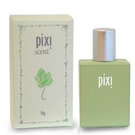 Fig Eau de Parfum