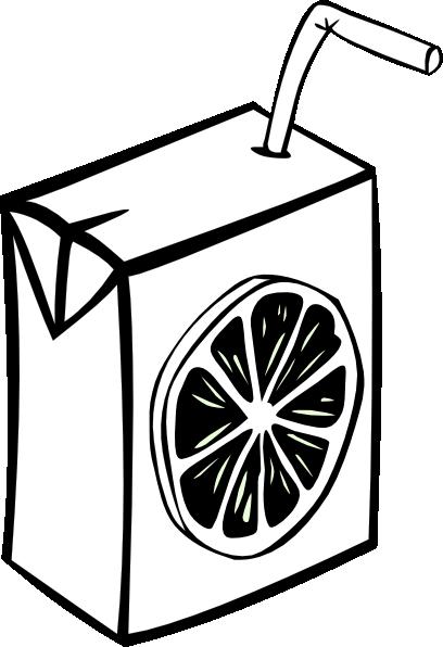 J Is For Juice Box Juice Boxes Orange Juice Juice Carton