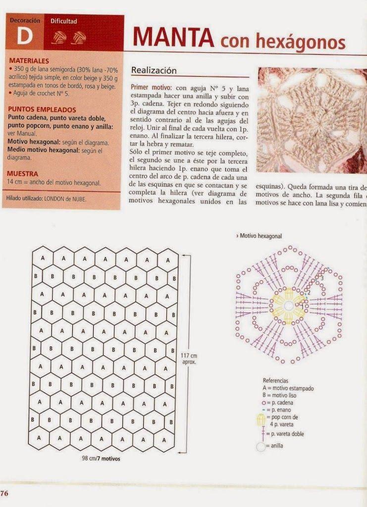 Picasa Web Albums | crochet granny squares & afghans | Pinterest ...