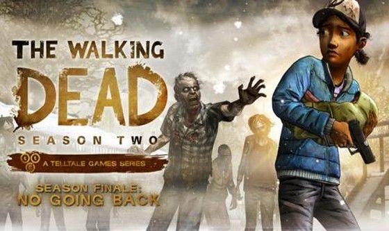 Download the walking dead season 2 episode 5 free for http download the walking dead season 2 episode 5 free for httpfreegamesdownloadforpc voltagebd Images