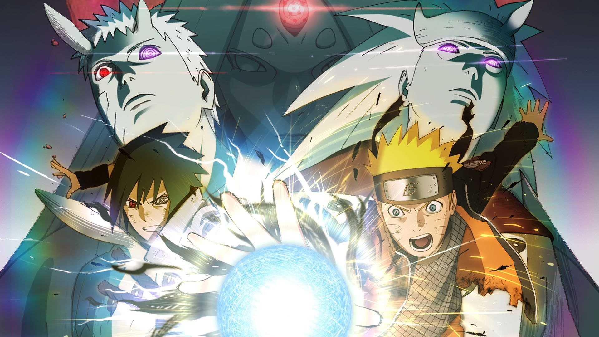 Naruto Storm 4 Art Naruto Fond D Ecran Telephone Manga Fond D Ecran Telephone