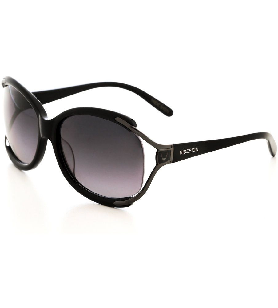 Take the red carpet with you no matter where you go! Bali Sunglasses from Hidesign. Made with natural acetate.