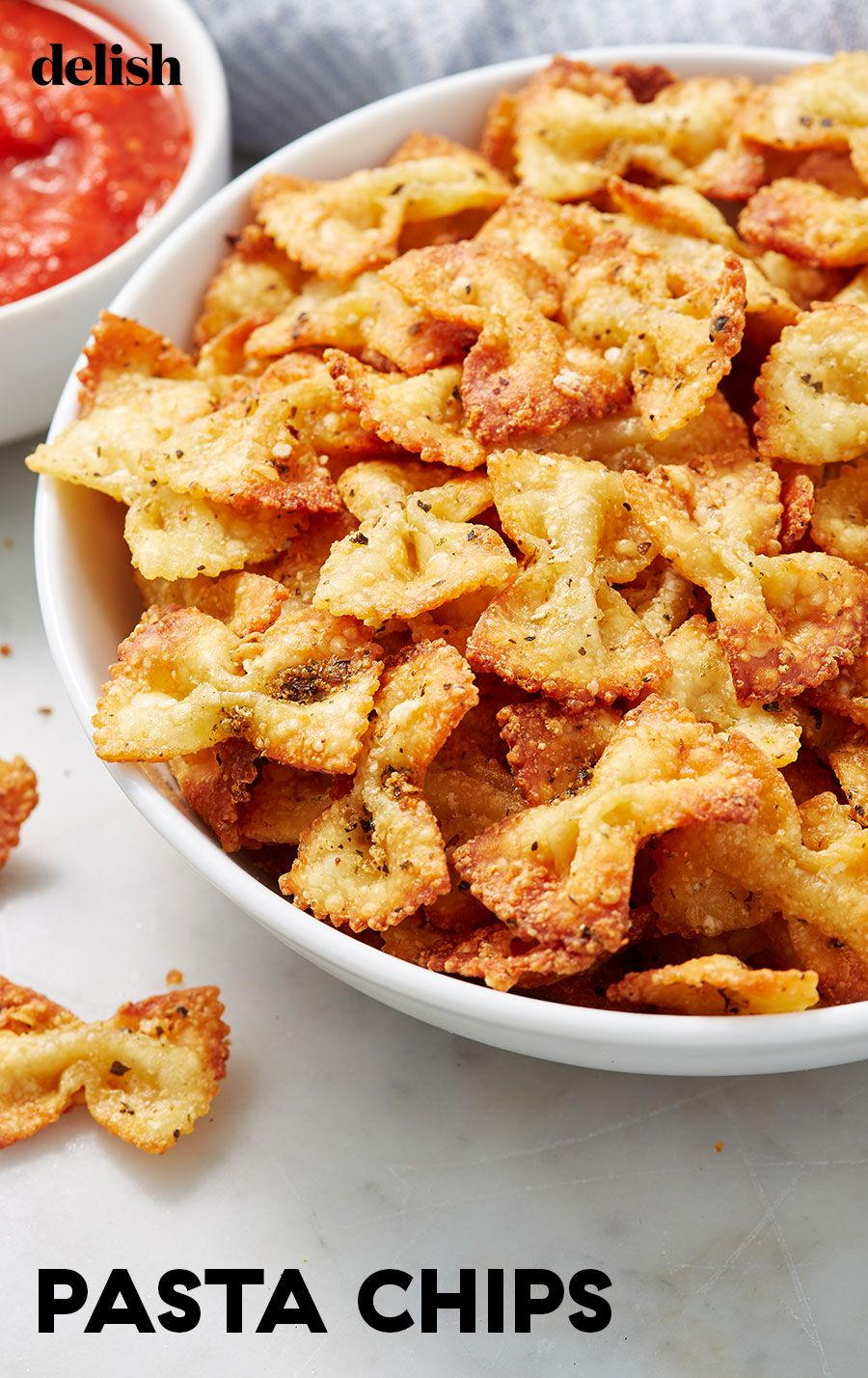Pin On Snack Recipes