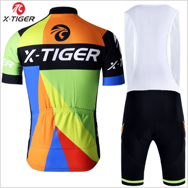finest selection f977d 69e30 Cycling Apparel & Gear,cycling apparel brands,discount ...