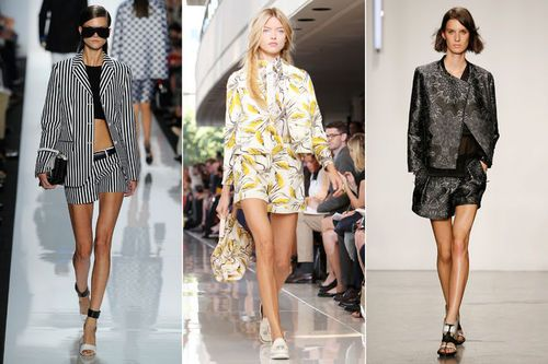 see the latest on haute looks, trends, and stars