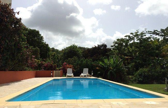 Les avantages de la location du0027une chambre du0027hôtes en Guadeloupe