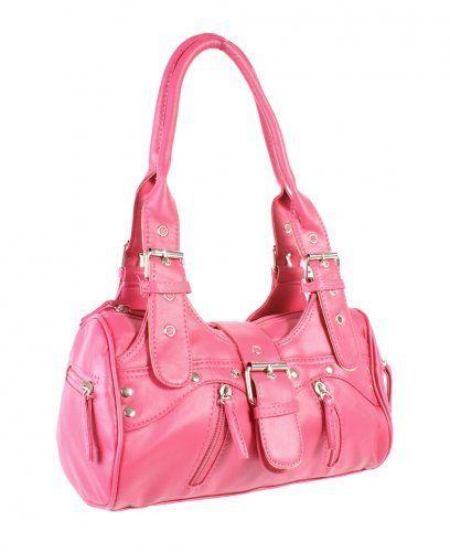 Online S Experts Uk Ireland Handbags Eyecatchbags Miami Handbag