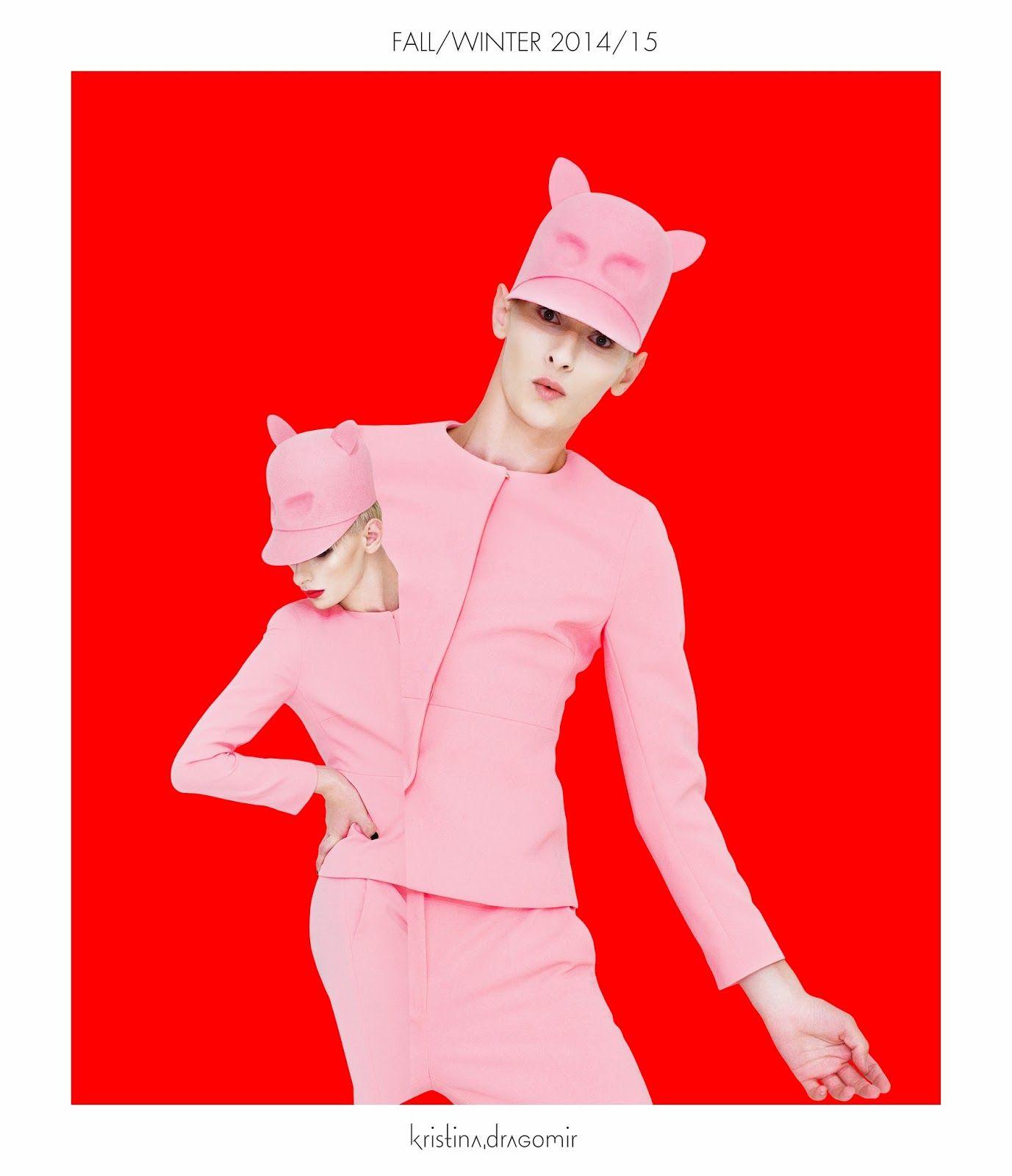 Fabulous Muses  HATS - A MUST WEAR  millinery  judithm  hats Felt cap bc2c7c28a0d7
