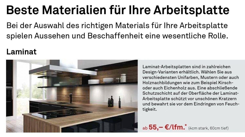 Pin Von Marquardt Weiterstadt Auf Arbeitsplatten In Der Kuche Arbeitsplatte Eiche Holz Kuchenplanung