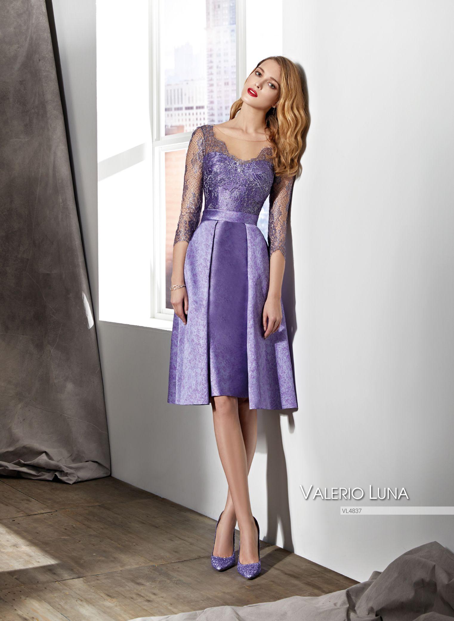 Atractivo Vestidos De Novia En Bhs Ideas Ornamento Elaboración ...