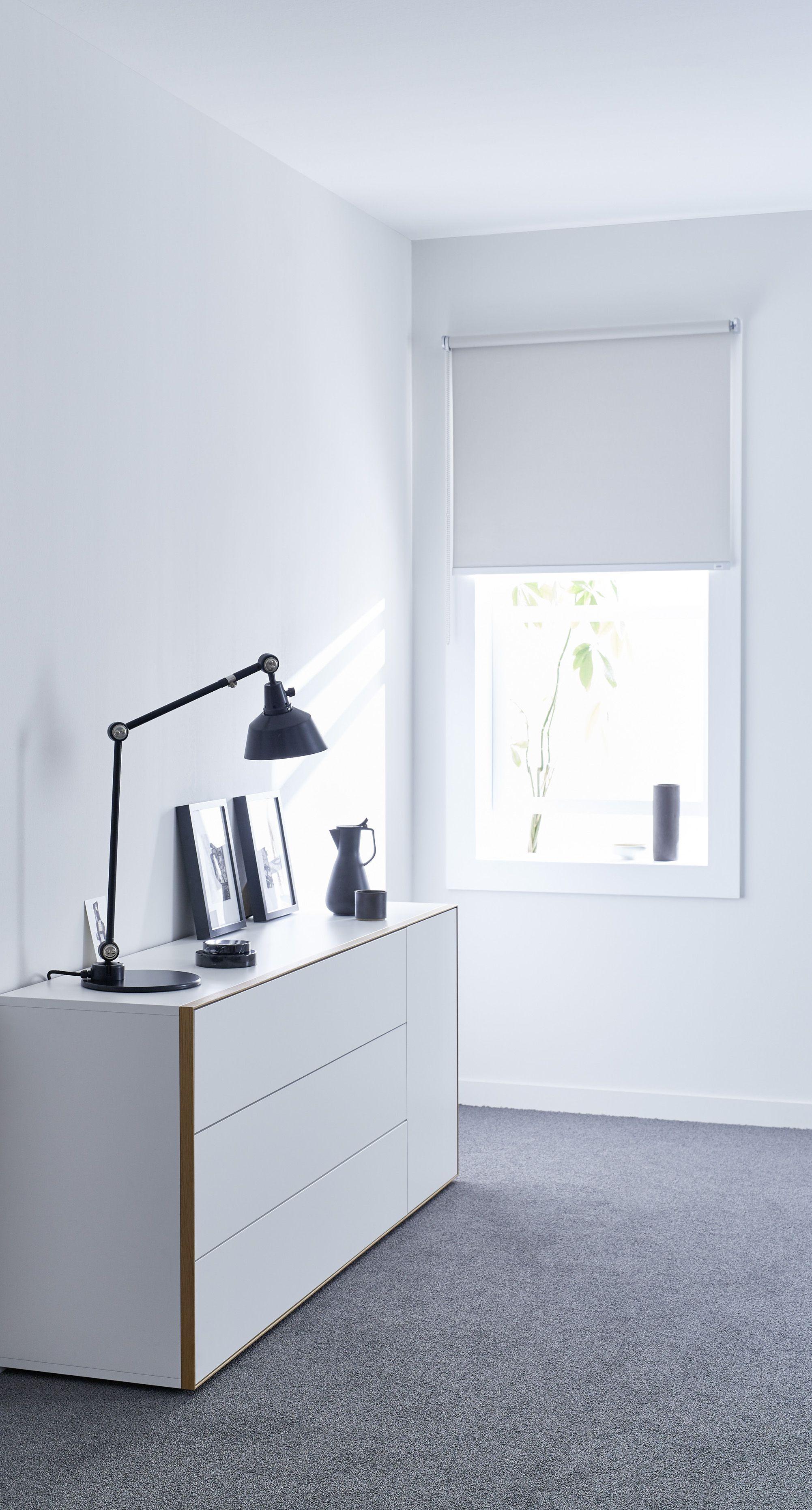 Rollo Plissee Und Vorhang Sonnenschutz Der Schoner Wohnen Kollektion In 2020 Schoner Wohnen Wohnen Fensterdekoration