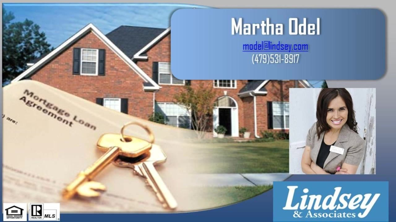 Number one listing agent in rogers ar 72758 httpsgp1pro