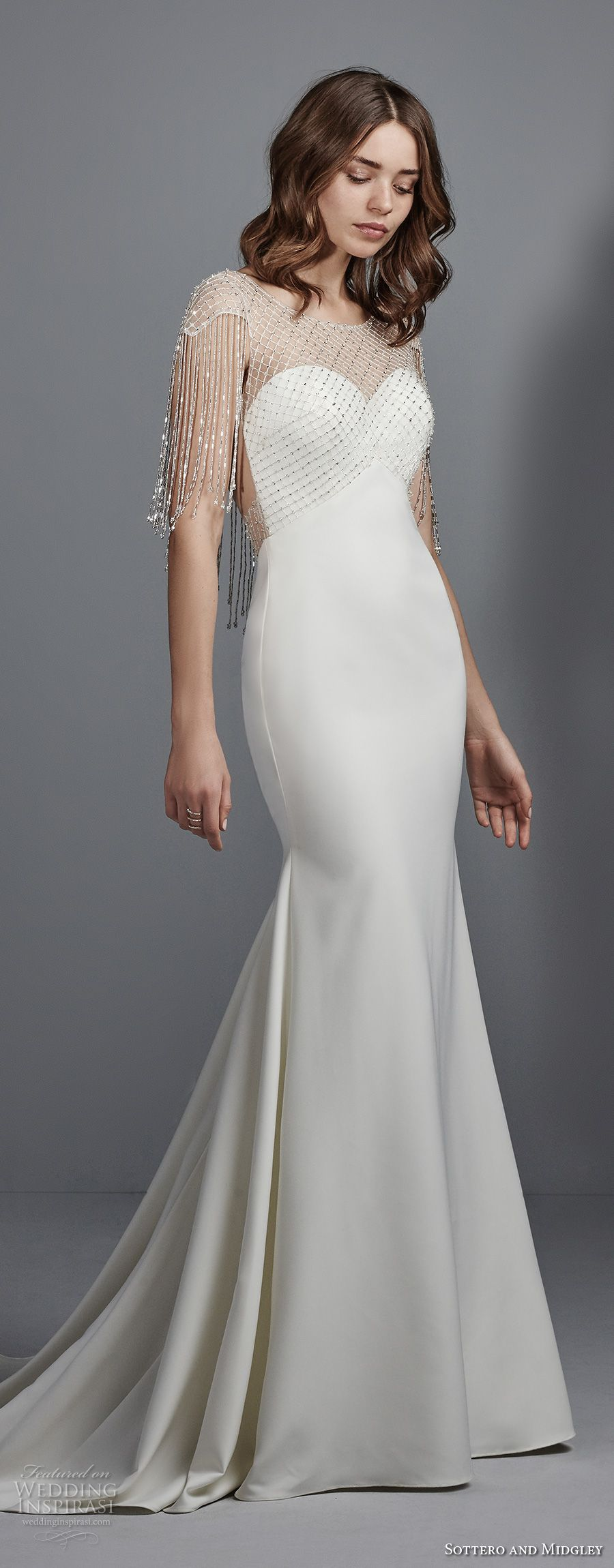 Sottero and midgley fall wedding dresses u ucgraysonud bridal
