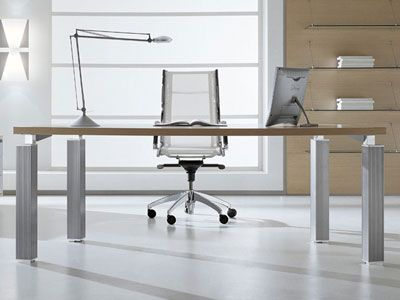 executive offices high end modern - Google Search office design