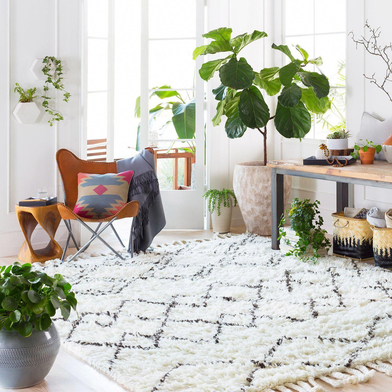 Buy Carpet Runner By The Foot Buycarpetrunnersonline Info 1005987497 Carpetrunnersforsalenearme Home Decor Decor Interior