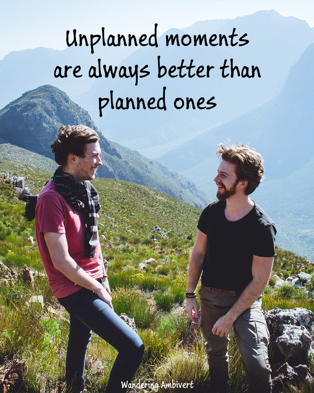 Unplanned Moments Journey Quotes Inspirational Travel Quotes Adventure Travel Quotes Wanderlust