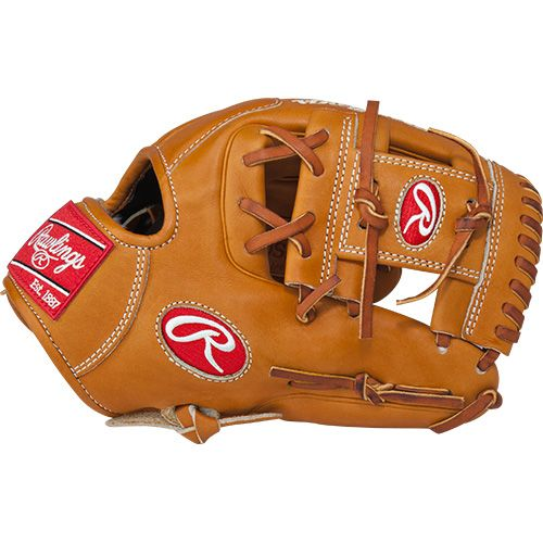 Sports Outdoors Youth Baseball Gloves Youth Gloves